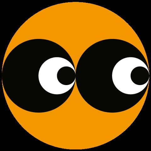 Logo of Tartu Museum Week